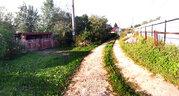 Ухоженный капитальный дачный дом с баней в городе Волоколамске МО, Купить дом в Волоколамске, ID объекта - 502559237 - Фото 22