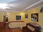 Апартаменты у моря, Купить квартиру в Алуште по недорогой цене, ID объекта - 317327933 - Фото 1