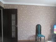 Продажа квартир в Яблоновском