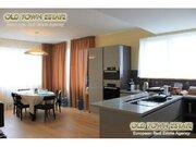 Продажа квартиры, Купить квартиру Рига, Латвия по недорогой цене, ID объекта - 313154135 - Фото 4