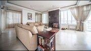 Продажа квартиры, Ялта, Авроры ул. - Фото 2