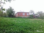 Продажа дома, Отрадненский район, Степная улица - Фото 2