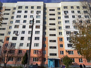 Продается 2-комнатная квартира, ул. Ладожская