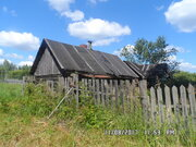 Продается жилой дом на земельном участке - Фото 5
