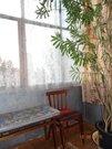 Советская 4 б, Купить квартиру в Саратове по недорогой цене, ID объекта - 312654591 - Фото 4