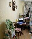Продается 5-комнатная квартира г. Фрязино, пр-кт Мира, д. 31 - Фото 2