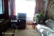Квартира 1-комнатная Саратов, Волжский р-н, ул Малая Горная