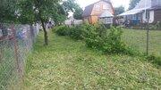 Зуп-470 Продажа зу 7 сот в г.Солнечногорск, ул. Пролетарская - Фото 4