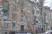 Продаю комнату на ок на Ленина 47, 3/4-кирп.