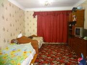 3х комнатная , ул. Партизанская, 27 (рядом ул. Декабристов) - Фото 3