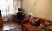 Сдается хорошая квартира на Щукинской - Фото 1