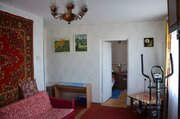 Продажа квартиры, Мурманск, Ул. Капитана Орликовой - Фото 2