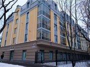 Квартира в новом доме бизнес класса на проспекте Савушкина - Фото 4