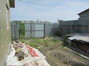 Продам сад с домом, Продажа домов и коттеджей в Челябинске, ID объекта - 503672984 - Фото 4