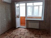 Продажа квартиры, Симферополь, Ул. Лермонтова - Фото 1
