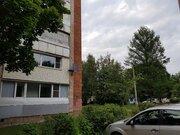 Продаётся 2х.ком.квартира, Калужская область г.Обнинск, ул.Аксёнова 11 - Фото 1
