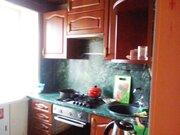 Продается 2х-комнатная квартира г.Наро-Фоминск, ул.Профсоюзная д. 4, Купить квартиру в Наро-Фоминске по недорогой цене, ID объекта - 326369312 - Фото 5