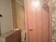 Павловский тракт 267, Купить квартиру в Барнауле по недорогой цене, ID объекта - 322564486 - Фото 9