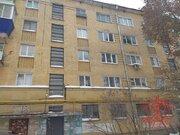 Продажа квартиры, Самара, Ул. Стара Загора