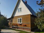 Продается домом рядом с Учинским водохранилищем - Фото 4