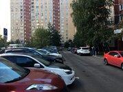 Двухкомнатная квартира окло метро Новокосино, Купить квартиру в Москве по недорогой цене, ID объекта - 321970350 - Фото 1