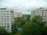 Продажа квартир ул. Слободская, д.16