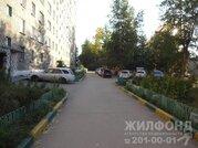 Продажа квартир ул. Бориса Богаткова, д.163/9