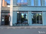 Аренда торговых помещений метро Петроградская