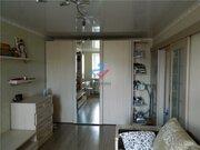 Квартира по адресу ул. Достоевского 105