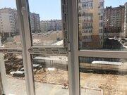 Продам 1 комнатную квартиру в новостройке античный проспект - Фото 3