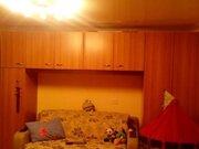Продажа однокомнатной квартиры на Центральной улице, 7к2 в Сертолово