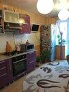 Квартира в Ленинском районе - Фото 4