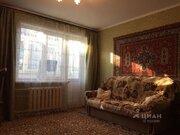 Продажа квартиры, Таганрог, Ул. Морозова