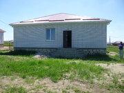 Продам коттедж в г Михайловске р-н 3 школы, Купить дом в Михайловске, ID объекта - 503851580 - Фото 2