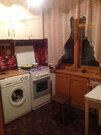 2-х комнатная квартира в поселке Челюскинский на продажу - Фото 2