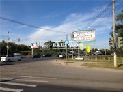 Переуступка права аренды г.Тула, ул.Рязанская 46 соток - Фото 3
