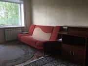1-к квартира в г. Щелково