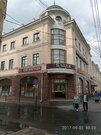 Помещение напротив Гостиного двора (360кв.м), Аренда офисов в Туле, ID объекта - 601010873 - Фото 4