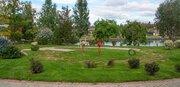 Лесной участок Новорижское шоссе 33 км, Земельные участки Писково, Истринский район, ID объекта - 201129878 - Фото 12