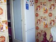 Лот: к51, Продажа квартиры на Липецкой 40, Купить квартиру в Москве по недорогой цене, ID объекта - 306360708 - Фото 6