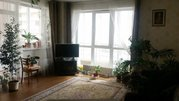 Сдается 2кв на Куйбышева 31, Аренда квартир в Екатеринбурге, ID объекта - 319568118 - Фото 3
