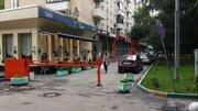 Торговое помещение 200 кв.м. у метро Добрынинская - Фото 2