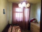 Квартира, ул. Рихарда Зорге, д.49 - Фото 5