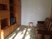 Продается 1 квартира ул.60 лет Комсомола д.7/6к1 - Фото 2