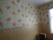 Продается 3-комн. квартира 56 м2, Купить квартиру в Вельске по недорогой цене, ID объекта - 317937112 - Фото 5