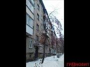 Продажа квартиры, Новосибирск, Ул. Фасадная