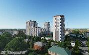 Крупской ул. - Фото 5