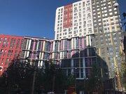 32 000 Руб., Новая квартира с новой мебелью и ремонтом, Аренда квартир в Москве, ID объекта - 322148753 - Фото 17