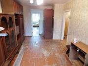 Продажа квартиры, Севастополь, Гагарина пр-кт.