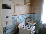 Продажа двухкомнатной квартиры на улице Свердлова, 65 в Стерлитамаке, Купить квартиру в Стерлитамаке по недорогой цене, ID объекта - 320178000 - Фото 2